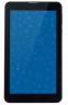 Планшет Nomi Cosmo C07005 Black