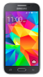 Мобильный телефон Samsung Galaxy Core Prime SM-G360H Charcoal Grey