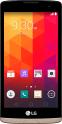 Мобильный телефон LG Leon Y50 H324 Gold