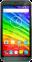 Мобильный телефон Nous NS 5001 Grey