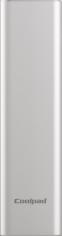 Портативная батарея Coolpad Big Boy Silver