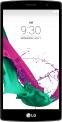 Смартфон LG G4s Dual H734 Titan Silver