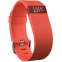 Фитнес-трекер Fitbit Charge HR Large Tangerine